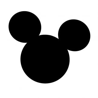 Disney möbler